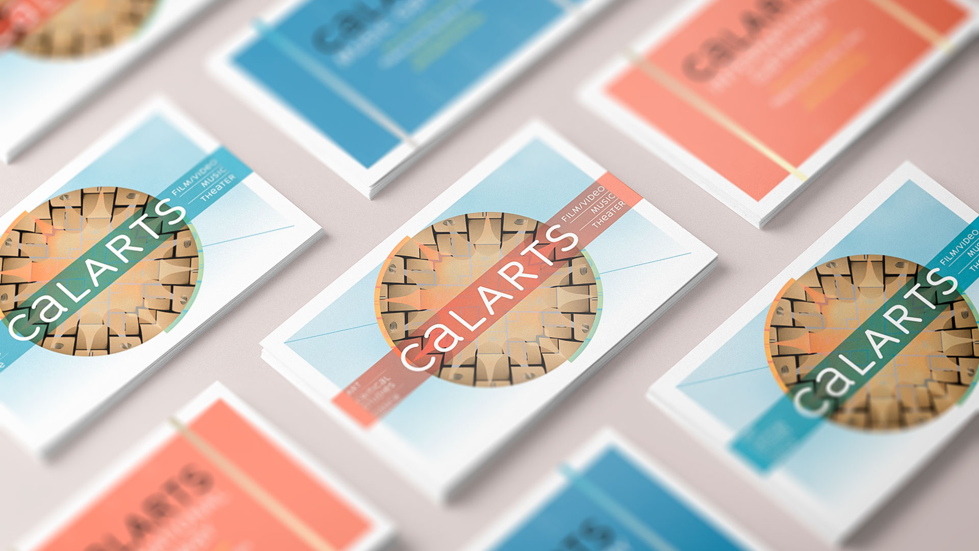 CalArts_Brand_Refresh_Cards
